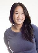 Tiffany Chan